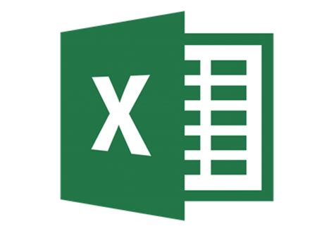 logo xls spreadsheets for finance calculating rate of return