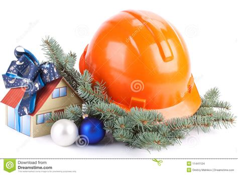 Lop Angpao Natal Santa Claus 2021 construction stock images image 11441124