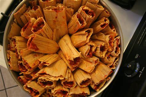 imagenes mamonas de hacer tamales kulturitas una publicaci 243 n del recuerdo los tamales