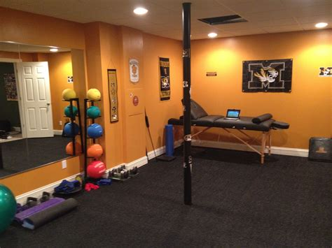 home workout studio design home gym flooring weight room flooring yoga flooring