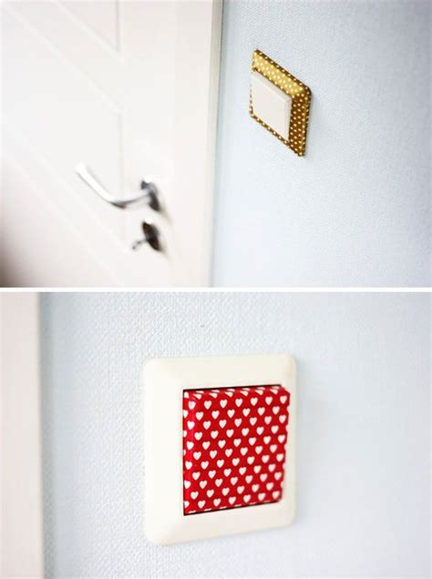 washi tape bedroom cool washi tape diy projects for teen bedroom ideas