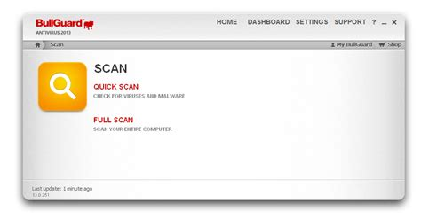 nokia 5233 full version apps free download nokia 5233 antivirus download download bullguard antivirus