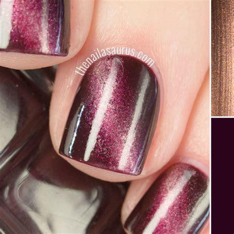 eye nail art tutorial tiger s eye nail art tutorial no gel no magnets top