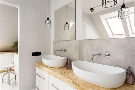 victorian bathroom company victorian bathroom company bathroom renovation melbourne