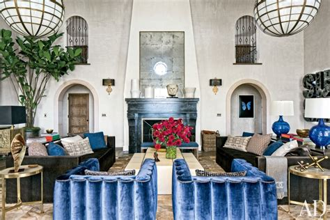 home decor los angeles home tour ellen pompeo snatched this hollywood home right