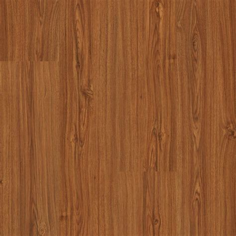 Discounted 12mm Laminate Flooring - 1000 ideas about discount laminate flooring on