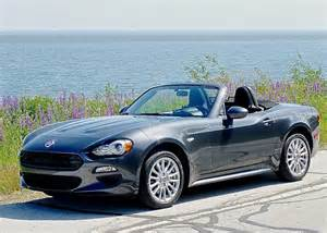 Used Fiat Spider Used Fiat Spider Images