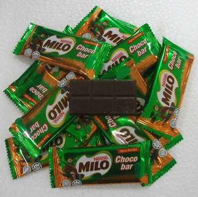 Inaco Mini Jelly Curah 1kg fentry chocolate jelly produk nestle