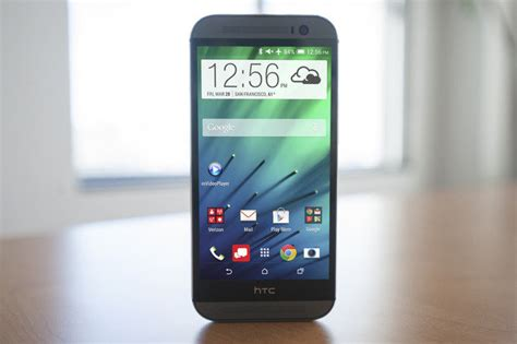 best htc one m8 htc one m8 review the year s best android phone so far