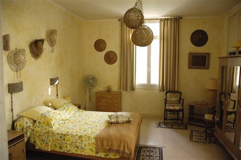 chambre hote hyeres chambres d h 244 te 224 hy 232 res avec jardin et piscine au coeur