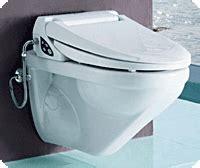 balena dusch wc balena 4000 wellness dusch wc wei 223 dusch wc aufsatz