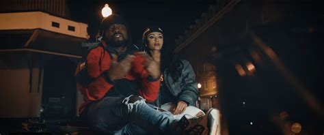 wale dc watch wale go wild in his old dc stomping grounds in the