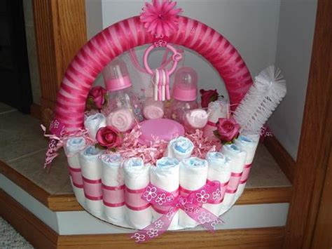 baby shower craft ideas diy baby shower decorations diy craft projects
