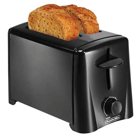 Bread Toaster Cuisinart Bread Toasters Sears