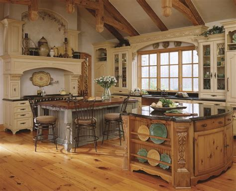 old house kitchen designs old world kitchen designs kitchen design ideas blog