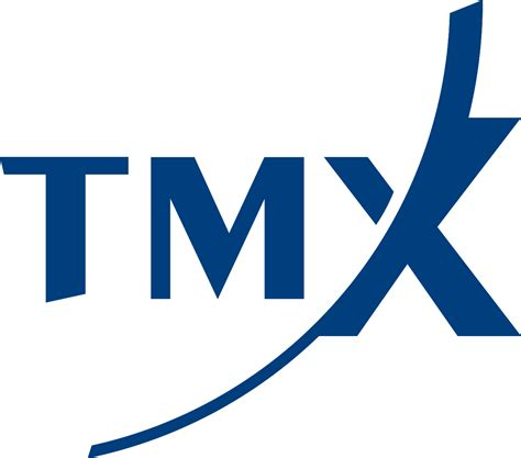 Tmx Finance Corporate Office by Tmx