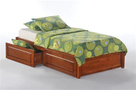 single bed bedroom sets bedroom furniture spices night day basic bed set furniture xiorex