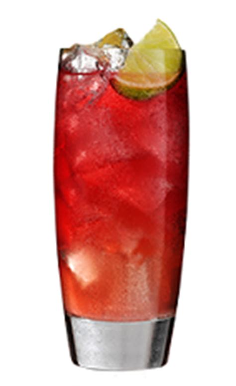 southern comfort lime and lemonade name cherry pomegranate lemonade cocktail recipe with picture