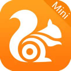 Uc Mini Uc Browser Mini Tiny Fast Secure 10 9