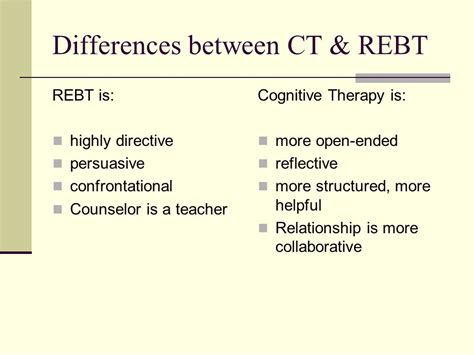 Mst Therapist Cover Letter by 100 Abc Model For Rebt Worksheet What Is Rational Emotive Behavior Therapy 4 Rebt