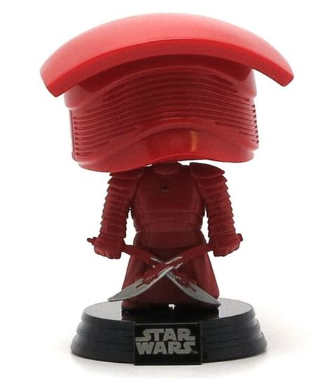 Praetorian Guards Funko Pop funko pop praetorian guard exclusive wars e8 artoyz