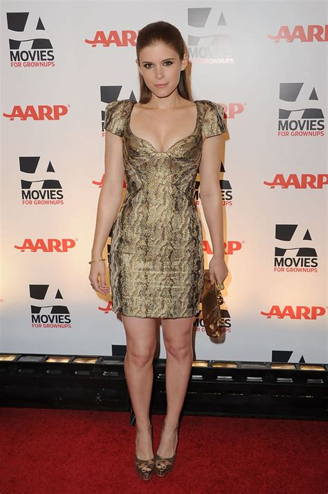 actress kate mara arrives at the aarp magazines 10th annual movies kate mara photos photos aarp magazine s quot 10th annual