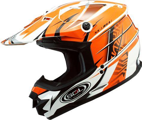 helmet design png full face bicycle helmet png image