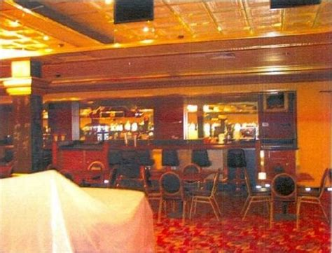 casino boat for sale 1995 casino riverboat boats yachts for sale