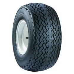 Tires And Wheels Pro Carlisle Fairway Pro 18x8 50 8 Golf Cart Tire Wheel