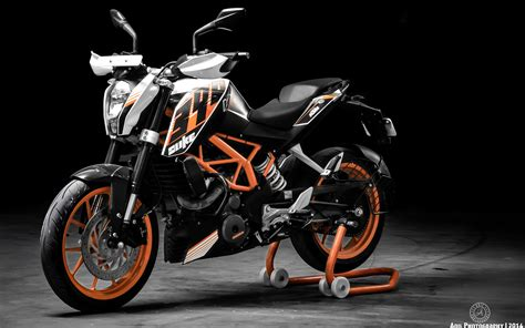 Ktm Duke 390 Bike New Bike Not For Me For My Buddy Ktm Duke 390 Kokstars