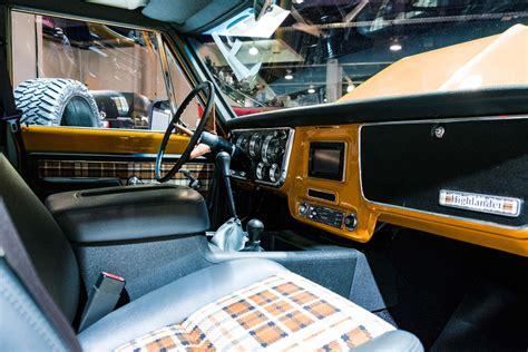 luxury semi trucks cabs 100 luxury semi trucks cabs nikola one truck will