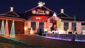 christmas lights final clearance sale up to 60 off