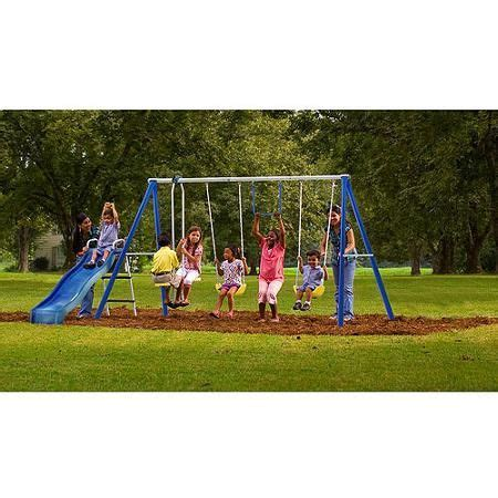 metal swing sets for sale 25 best ideas about metal swing sets on pinterest