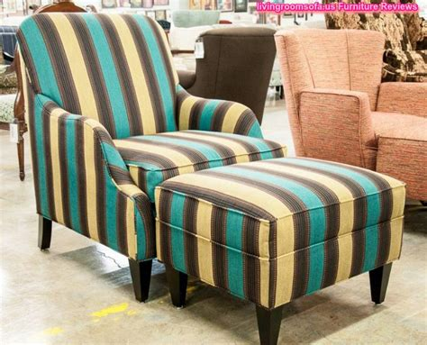 Colorful Accent Chairs With Arms Colorful Accent Arm Chair With Ottoman