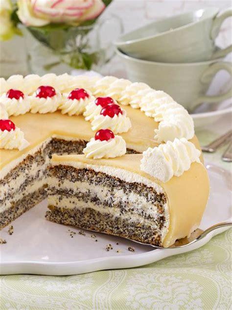 die besten 17 ideen zu marzipan torte auf