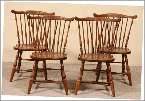 pennsylvania house furniture history 45degreesdesign