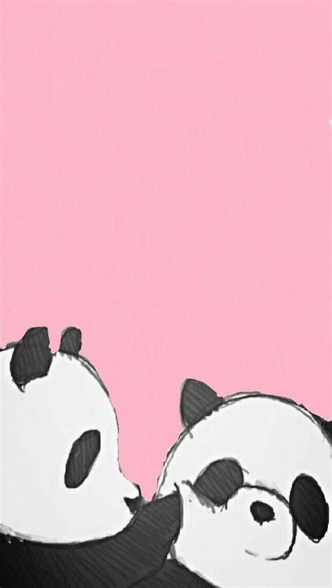 imagenes en hd tiernas wallpapers de animales tiernos en ilustraciones creativas