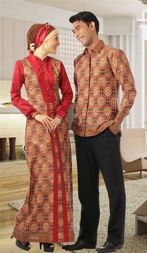 Batik Dannar Hadi model baju batik wanita modern terbaru batik tulis indonesia
