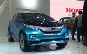 new cars in auto expo auto expo 2016 80 new vehicles to be unveiled ndtv