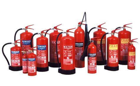 Alat Pemadam Api Ringan 2015 Alat Pemadam Api Ringan Apar Agen Pemadam Api