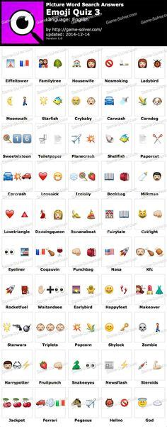 emoji rebus film antwoorden cute emojis wallpaper google search cute pics and