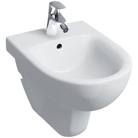 bidet geberit wall hung bidets bidets geberit bathroom collection