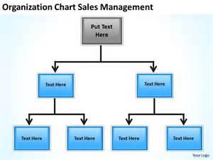 sales flow chart template business flow chart origanization sales management