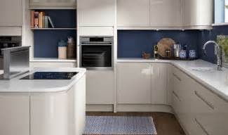 sofia cashmere kitchen wickes co uk