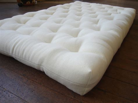 Dimensions Of A Crib Mattress What Is The Dimensions Of A Standard Crib Mattress