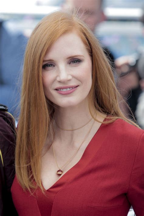 jessica chastain jessica chastain 70th cannes film festival jury photocal