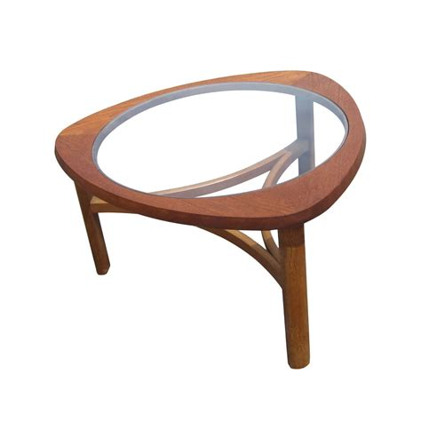 triangle shaped coffee table great these ideas of