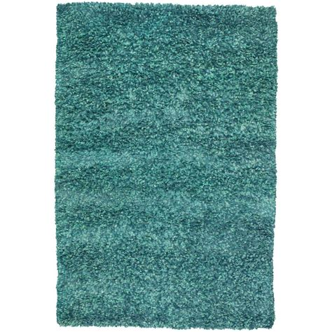 Mint Green Area Rugs Chandra Ormet Mint Green 5 Ft X 7 Ft 6 In Indoor Area Rug Orm19406 576 The Home Depot