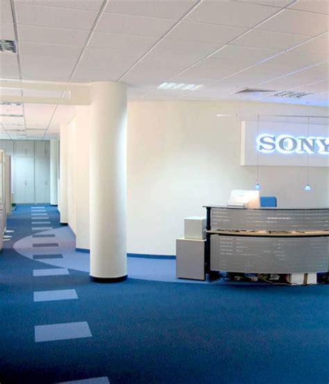office flooring office flooring commercial flooring by