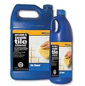 porcelain ceramic tile cleaner franklin cleaning